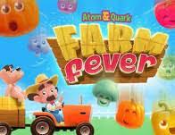 Farm Fever (H5)