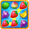 Fruits Connect (H5)