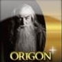 Origon (H5)