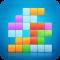 Breakout- Tetris