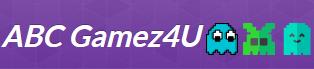ABC Gamez4U
